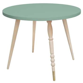 Jungle by Jungle - Table Basse